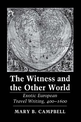 The Witness and the Other World