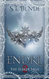 Endre: The Elsker Saga Book Two