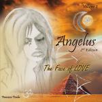 Angelus Volume 2