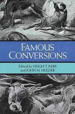 Famous Conversions