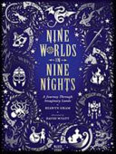 Nine Worlds in Nine Nights