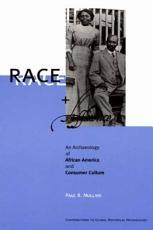 Race and Affluence PDF