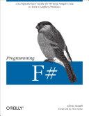 Programming F