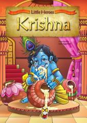 Krishna: Little Heroes