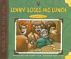 Lenny Loses His Lunch PDF
