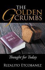 The Golden Crumbs