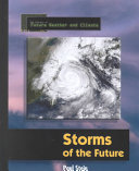 Storms of the Future Book