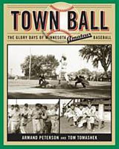 Town Ball PDF