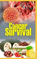 The Cancer Survival PDF