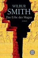 Das Erbe des Magus PDF