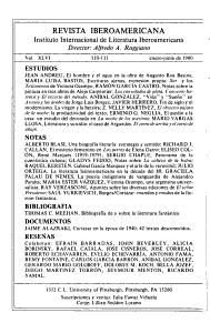 Dispositio PDF