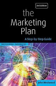 The Marketing Plan PDF