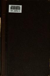 Sophoclis Tragoediae: Volumes 4-5