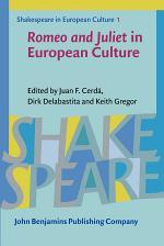 Romeo and Juliet in European Culture