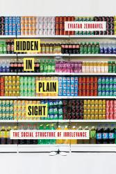 Hidden In Plain Sight Book PDF