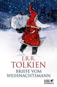 Briefe vom Weihnachtsmann PDF