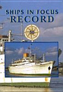 Ships in Focus Record 50