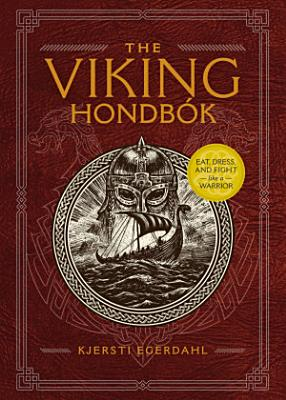 The Viking Hondb  k
