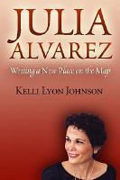 Julia Alvarez PDF