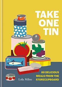 Take One Tin PDF