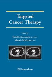 Targeted Cancer Therapy Book PDF