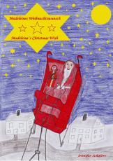 Madeleines Weihnachtswunsch   Madeleine s Christmas Wish PDF