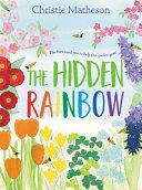 The Hidden Rainbow