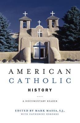 American Catholic History PDF
