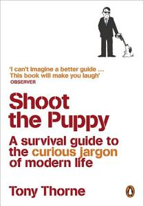 Shoot the Puppy PDF