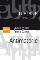 Antimaterie PDF