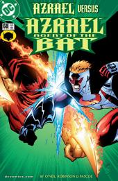 Azrael: Agent of the Bat (1994-) #68