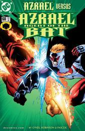 Azrael: Agent of the Bat (1994-) #68