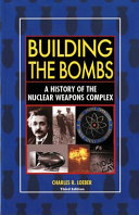 Building the Bombs PDF