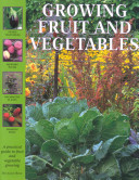 Growing Fruit and Vegetables PDF
