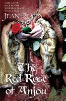 The Red Rose of Anjou PDF