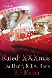 Rated: XXXmas