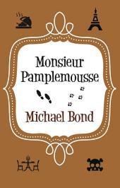 Monsieur Pamplemousse