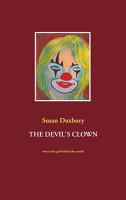 The Devil s Clown PDF