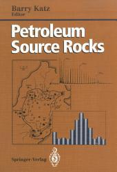 Petroleum Source Rocks