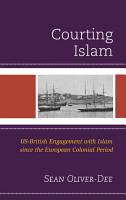 Courting Islam PDF