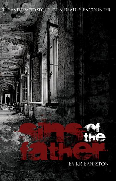 Download Sins of the Father  book 2 Gianni Legacy  Book