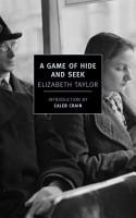 A Game of Hide and Seek PDF