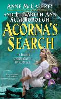 Acorna s Search PDF
