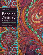 Beading Artistry for Quilts PDF