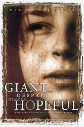 Giant Despair Meets Hopeful PDF
