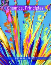 Chemical Principles: Edition 8
