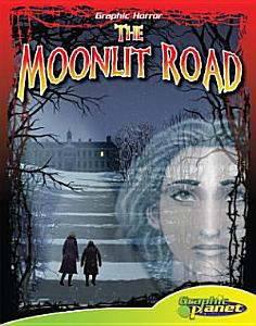 Moonlit Road Book