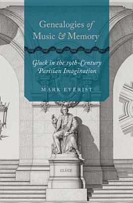 Genealogies of Music and Memory PDF