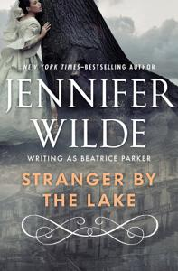 Stranger by the Lake Book