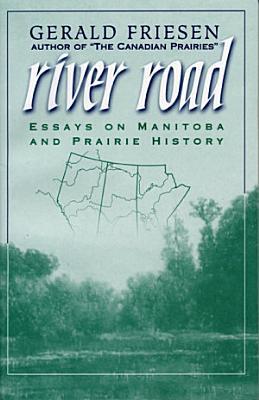River Road PDF